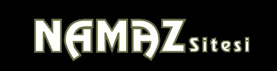 namaz sitesi